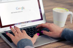 acquisition trafic internet avec adwords