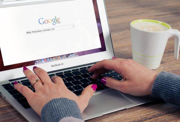acquisition trafic internet avec adwords