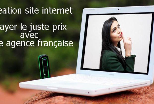 agence web Gerardmer dans les Vosges
