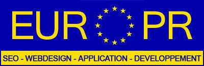 EURO PRO