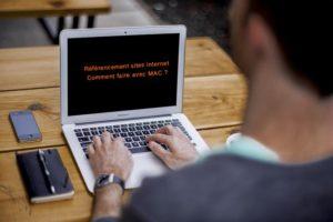 logiciel MAC gratuit pour analyse seo site web