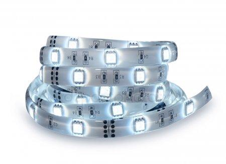 Les paramètres pour choisir un ruban LED flexible ?
