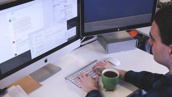 Création de site web : quelques conseils pour bien choisir son prestataire
